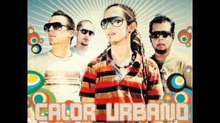 Calor Urbano - Vertigo YouTube Videos