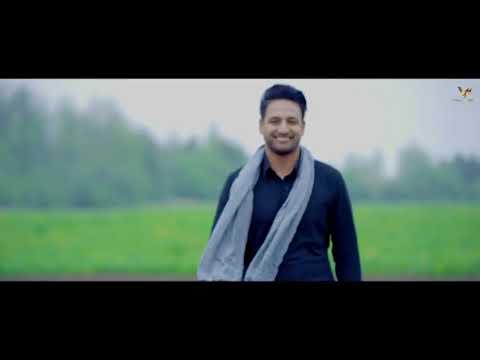 Naraan – Sajjan Adeeb & Shipra Goyal | Music Empire | New Punjabi Song 2018