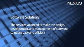 Nexius Corporate Overview