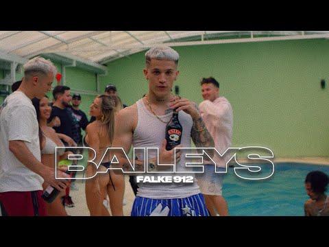 Baileys – Falke 912
