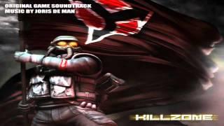 Killzone [OST] #01: Intro - Birth of War
