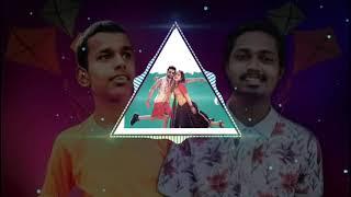 Gunde Aagi Pothaande Song    Dj Song    Dj Omkar Old City   #telugu_dj_songs_2020#pad_bands
