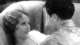 Illicit 1931 clip