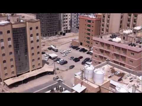 Mahboula Kuwait