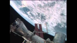 Nasa Uzay İstasyonu ISS 37 nolu ekibin Çalışmaları  -27 Eylül 2013 - Mad Science 'in misyonu, çocukların eğlenceli, etkileşimli, uygulamalı ve eğitsel etkinlik programlarıyla hayal gücünü ve merakını ateşleyerek, fen biliminin ...
