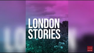 LONDON STORIES E3: Kew Gardens & Richard Moore