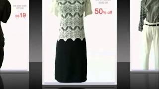 SENSE Best Buy 30May2014 Thumbnail