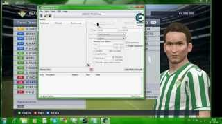 PES 2015 PARA HİLESİ cheat engine https://www.facebook.com/pages/Oyun-Hack/731845020202543