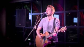 Pinoytuner Exclusive: Howie Day: Collide (Live in Manila)