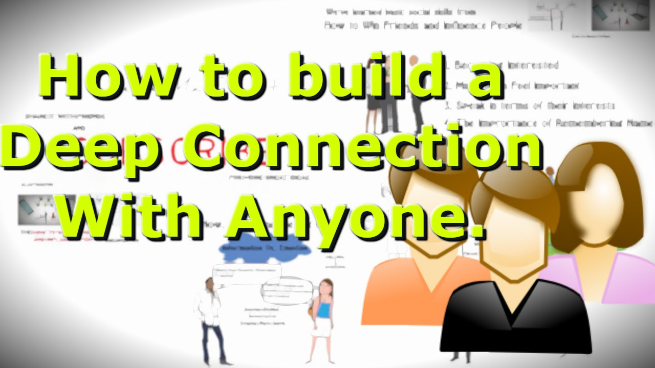 How to create a conversation in the VC 98