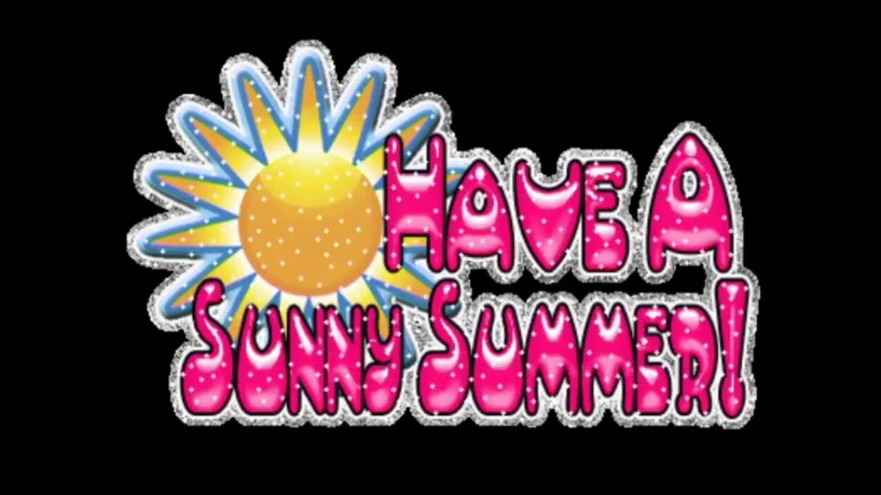 High Quality Happy Summer,Welcome Summer Season, Wishes,Greetings,Quotes,Sms,Music,E Card,Whatsapp  Video