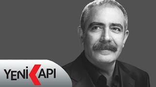 Fatih Kısaparmak - Gölgeden Çık Ay'a Gel (Official Audio Video)