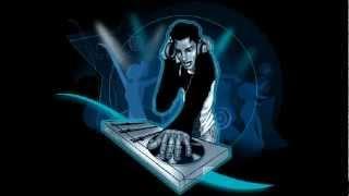 2012 Non Stop English Mix DJ Debayan Part 1