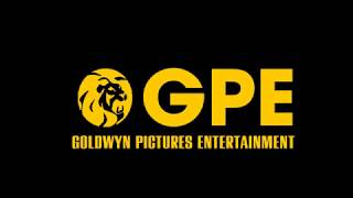 Goldwyn Pictures Entertainment logo (2018)