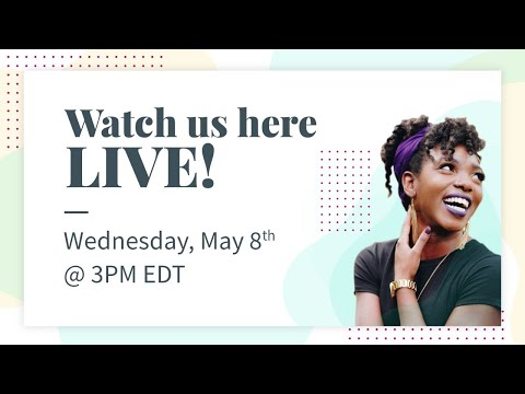 LIVE STREAM: Growth from the Inbox: Building Your Brand Using Email Newsletters