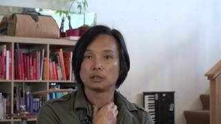 YouTube動画:アカデミー賞短編アニメ賞にノミネート 堤大介監督が語る「働くということ」