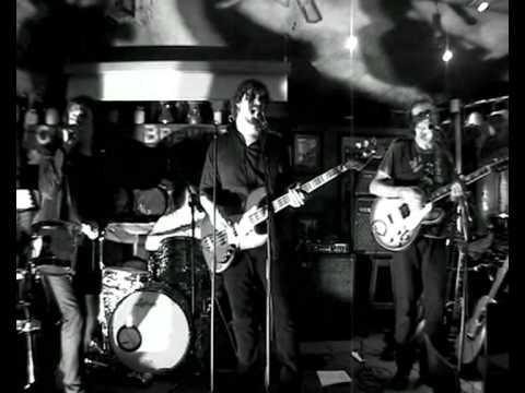 19th Nervous Breakdown- Rolling Stones live by Rangzen