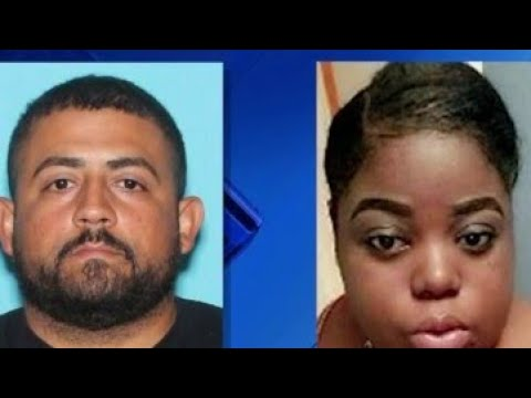 Suspect in Woman's Death Arrested in Puerto Rico