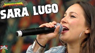 Sara Lugo - Never Ever @SummerJam 2016