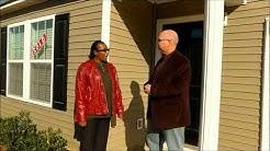 DHI Home Buyer Club in Columbia SC - Ella
