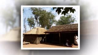 Refugio de los Gauchos 2014 (Sociedad Nativista)