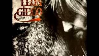 Leon Gieco - A Veces Mi Pueblo Azul Es Gris