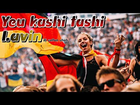 Yeu Kashi Tashi Lavani - DJ Sultan Shah (Remix Marathi)