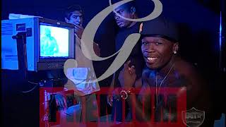 """50 Cent - The Making of """"Amusement Park"""" [VERY RARE] (2007)"""