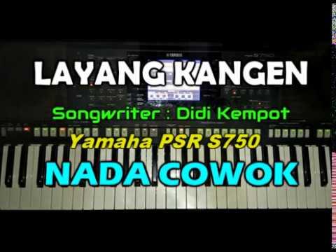 didi-kempot---layang-kangen-(karaoke)-new-release-2018-by-saka