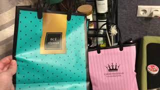 Покупки из Фамилии Порошки Эко Уход за волосами Tigi Примеряю Партьеры