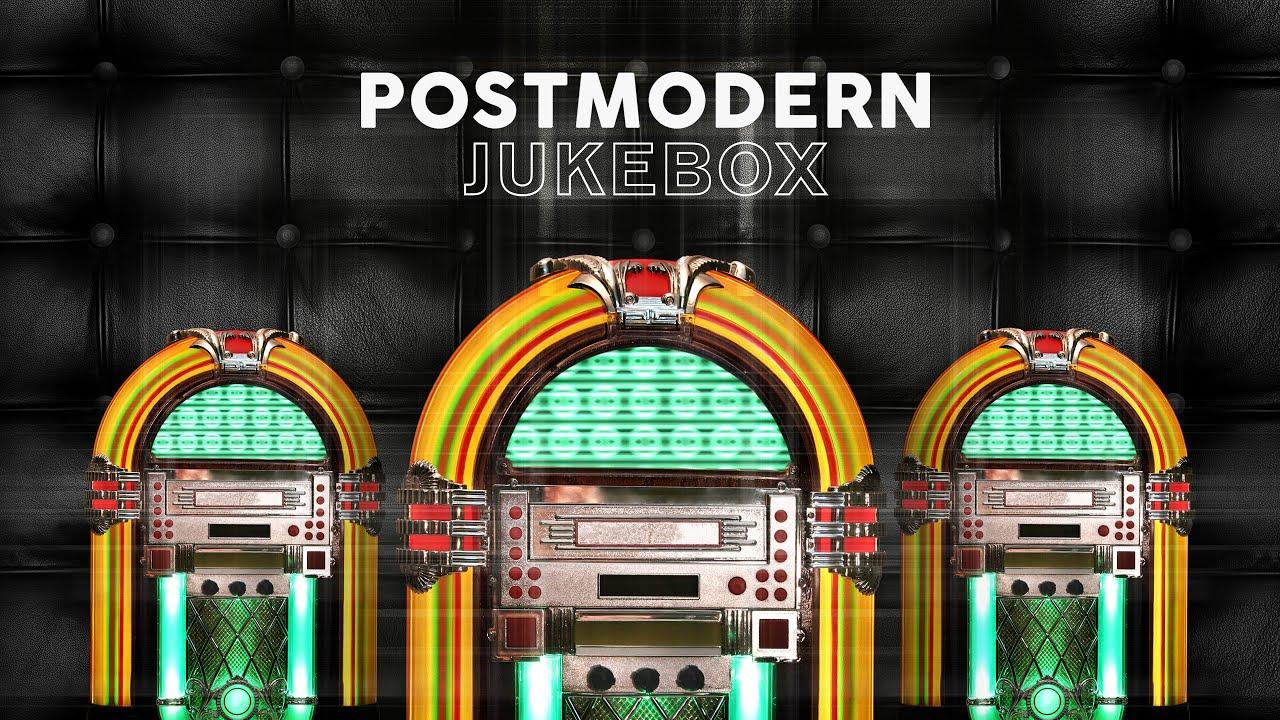 Postmodern Jukebox - Cool Music 2021 Maxresdefault