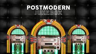 Postmodern Jukebox  Cool Music 2021