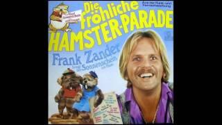 Fred Sonnenschein und seine Freunde - Platz da der Bär ist los