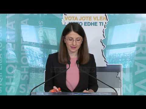 KQZ, reagim për Prengën - Top Channel Albania - News - Lajme