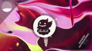 RKCB - Elevated (Joe Mason Remix)