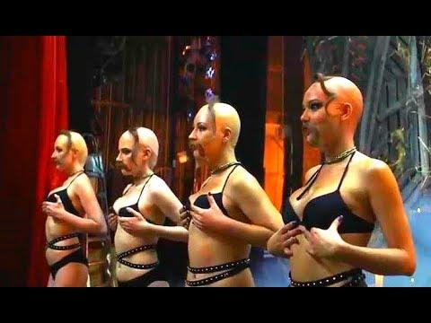 Смотреть клипы группы эротик — img 13