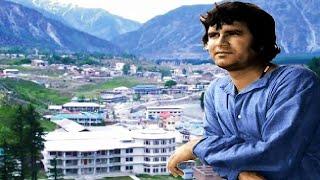 Repeat youtube video Badar Munir - History of BADAR MUNIR | Short Film On his Whole Life | Must Watch