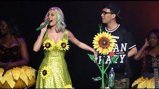 Video Konser Katy Perry di Indonesia download MP3, 3GP, MP4, WEBM, AVI, FLV Februari 2018