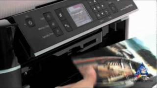Epson TX650(, 2010-11-03T13:23:30.000Z)
