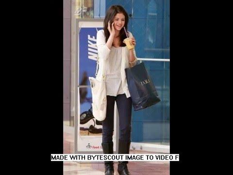 Selena Gomez Style 2016 Youtube