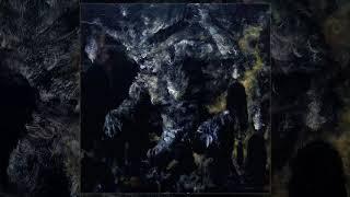 Whoresnation - Mephitism LP FULL ALBUM (2018 - Grindcore / Deathgrind)
