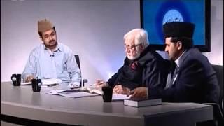 Braheen-e-Ahmadiyya (Part 5)