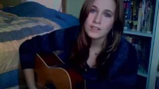Yours To Hold Skillet Cover