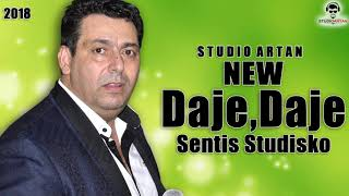 DJEMAIL 2018 - Daje Daje - Studisko (OfficialAudio) Studio Artan