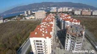 видео инвестиционный портал приморского края