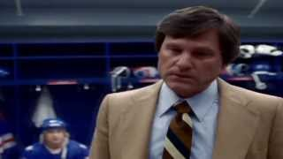 Miracle Scene: A Bruise On The Leg [HD]