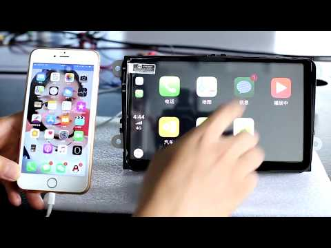 how-to-connect-carplay-step-by-step-?