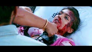 Tasveer Teri Nainan Me Teri Yaadein Reh Gayi Man Main | Accident Scene | Pankaj Udas Superhit Song