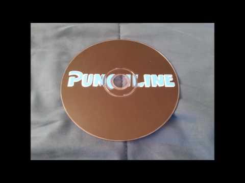 PUNCHLINE - Arras    (1999)