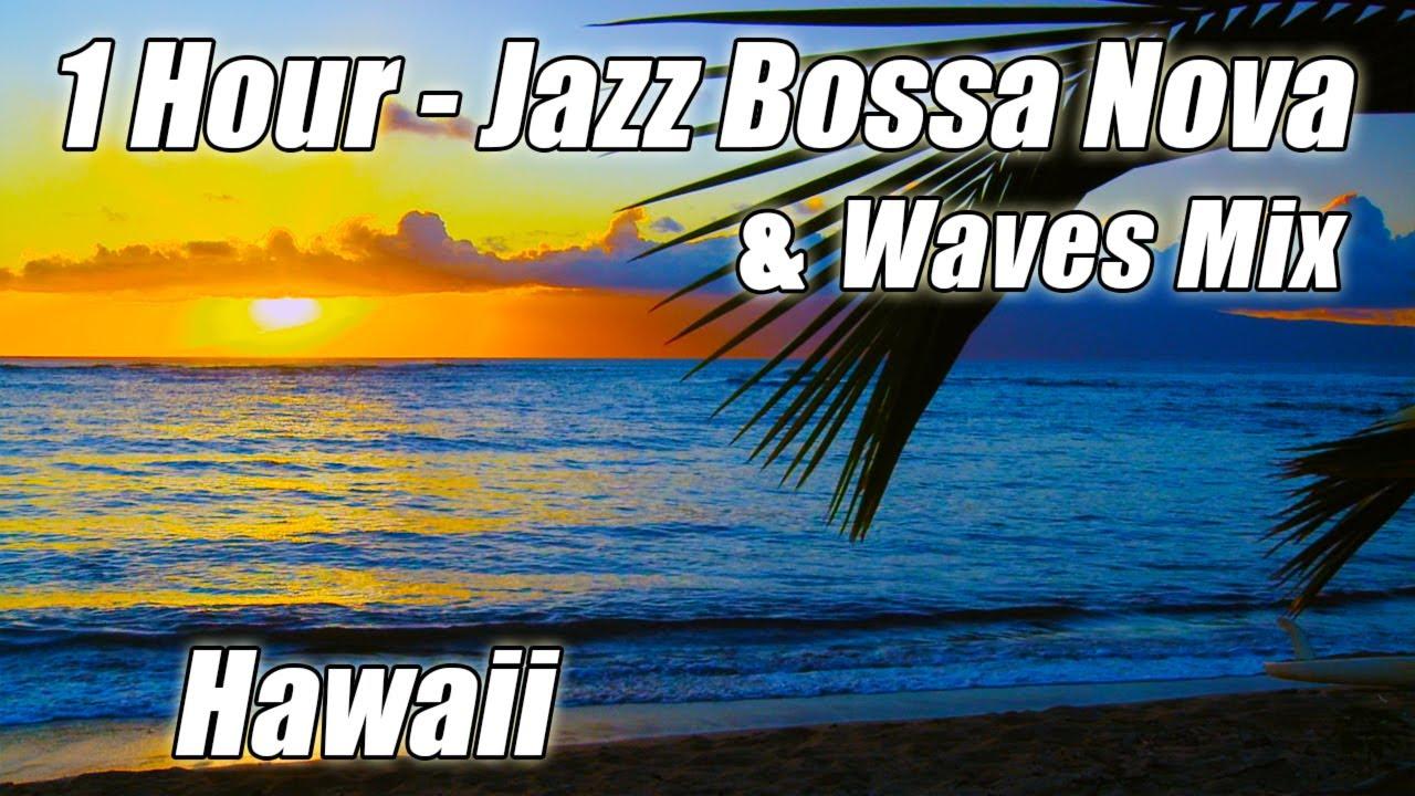 1,600+ Free Bossa Nova music playlists | 8tracks radio